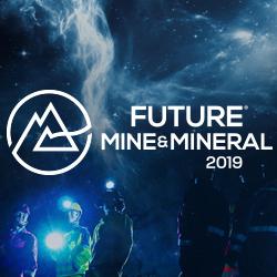 Framtidens Gruv & Mineral